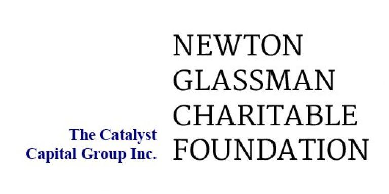 NewtonGlassmanCharitable