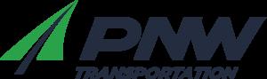 pnw transportation logo