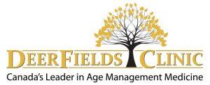 DeerFields Clinic