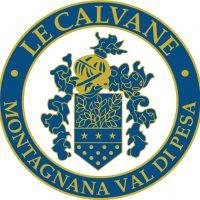 Le_Calvane_Logo_November_2016_72_dpi_RGB