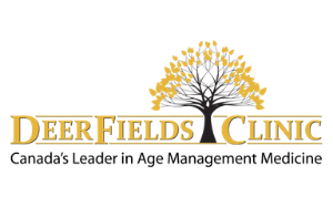 Deerfields Clinic Men and Women's health