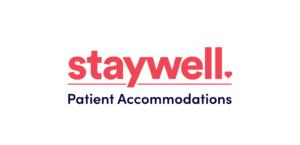 Community Partner - StayWell