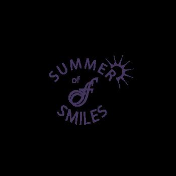 Summerofsmileslogo